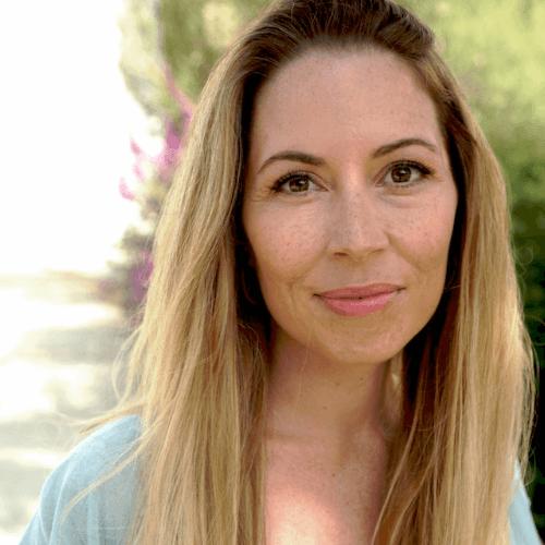 Tara Matthews, L.Ac