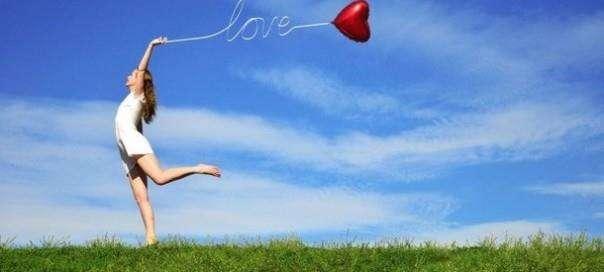 Self Love & Self Care: A Women's Gathering