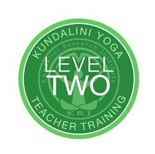 Mind and Meditation~ A Level 2 Kundalini Yoga Training