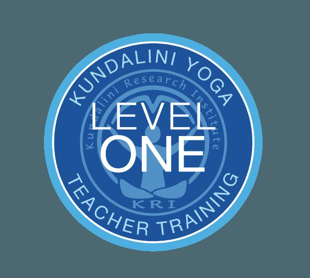 Level One Kundalini Yoga Teacher Training 2019