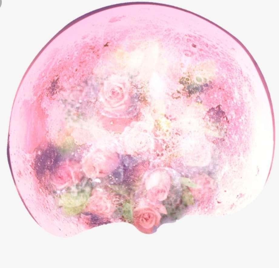 Full Flower Moon Sound Bath