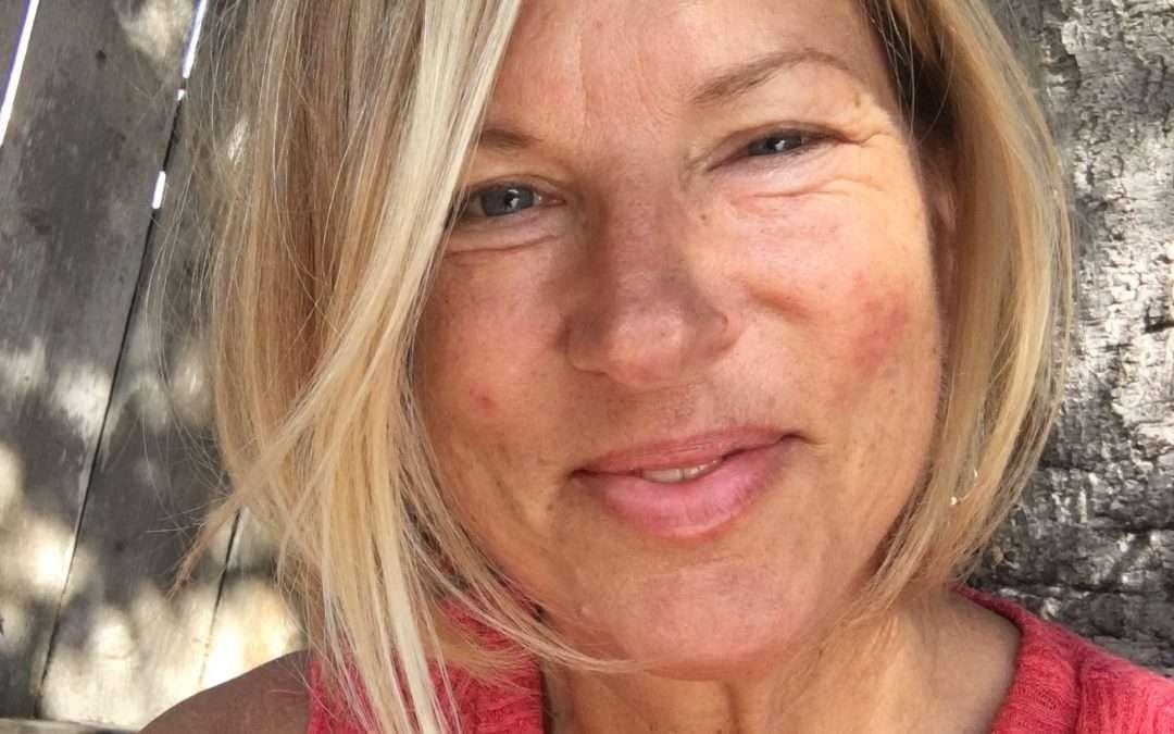 Robin Balchen, LCSW