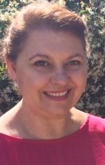 Angelique Dupré Castagna