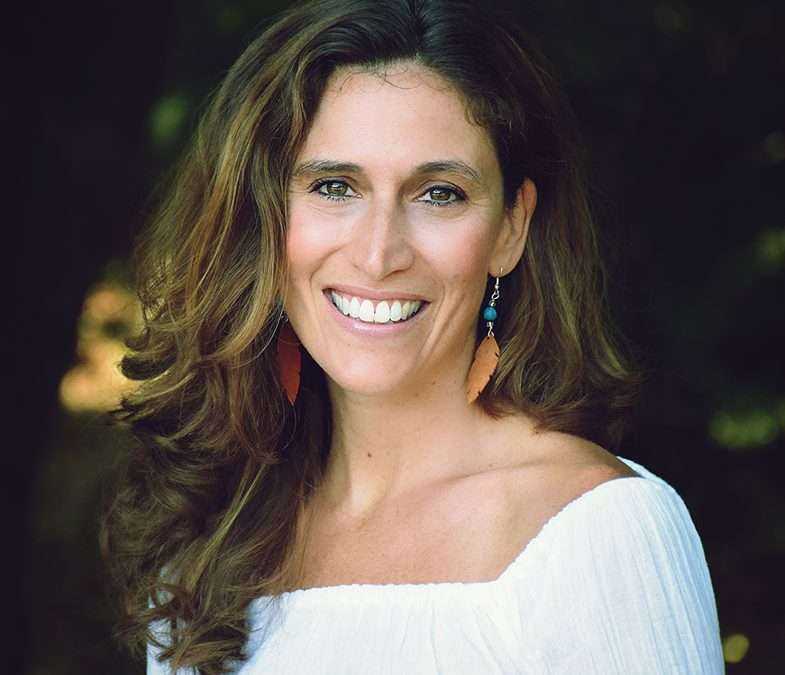 Jennifer Marcaccini